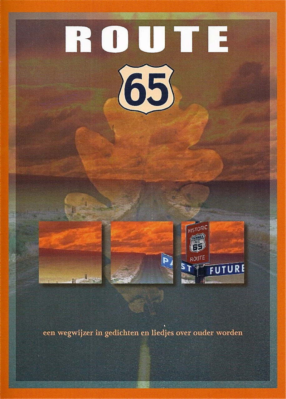 Route 65